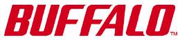 buffalo-logo.jpg