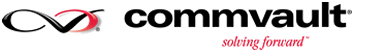 commvault_logo.jpg