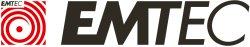 emtec_logo