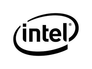 intel-logo_1.jpg