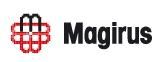 magirus-logo.jpg