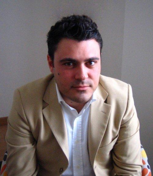 Alessandro Caruso