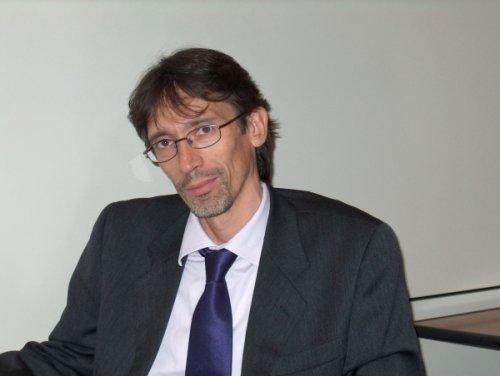 Andrea Massari