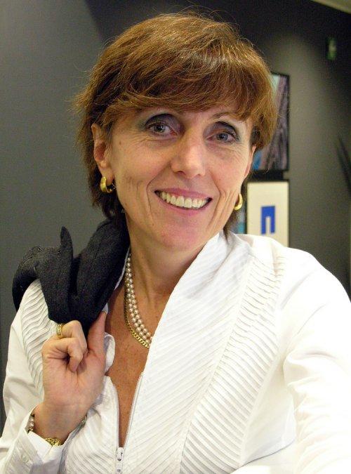 Antonia Figini
