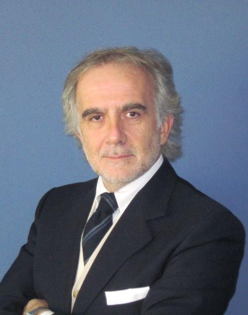 Carlo Stellati