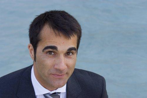 Daniele Colaiacomo