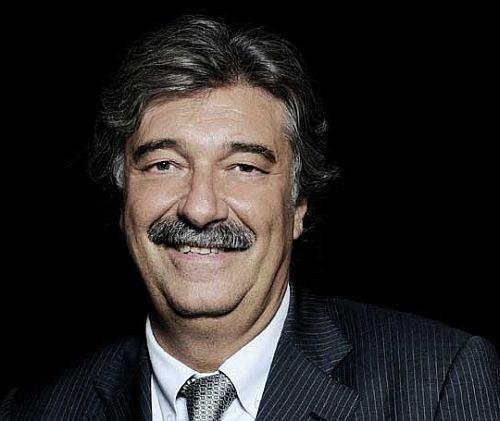 Dario Pardi