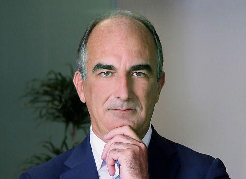 Ennio Ceccarelli