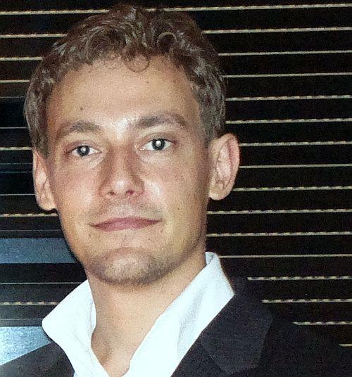 Fabrizio Keller