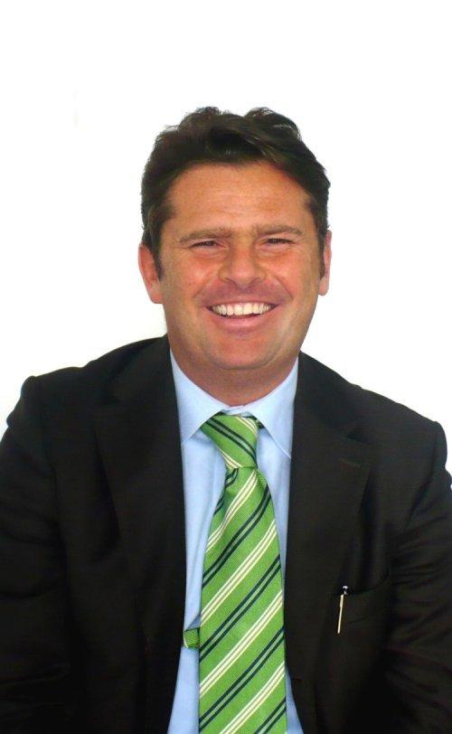 Gianni Altamura
