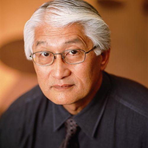 Hubert Yoshida