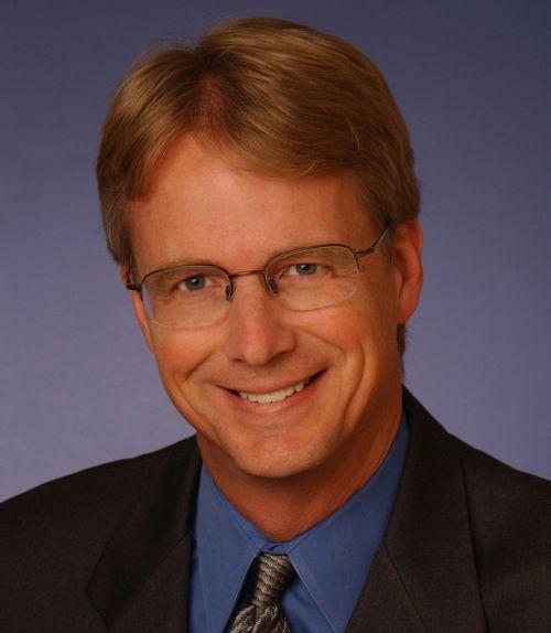 Jay Kidd