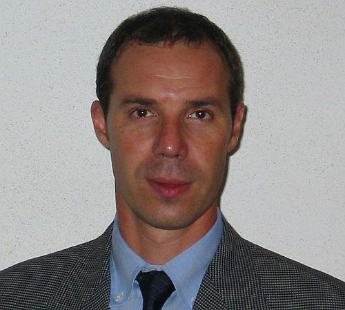 Luciano Pomelli