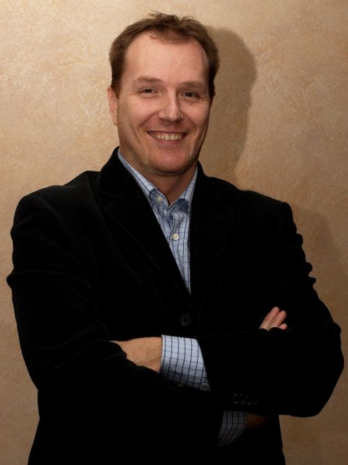 Marco Frigerio