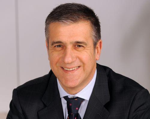Marco Riboli