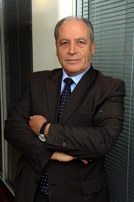 Michele Liberato