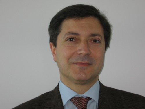 Michele Mantovani