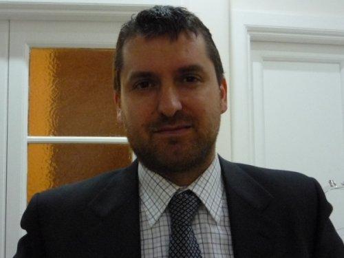 Michele Pozza
