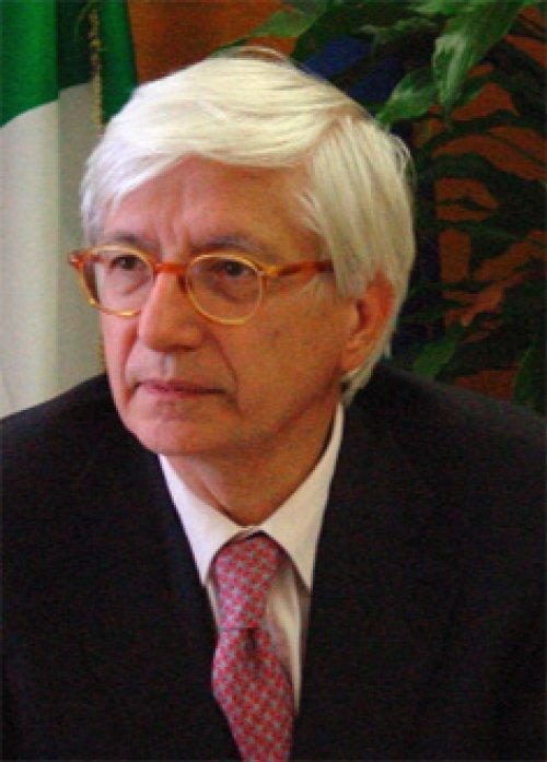Fabio Pistella presidente CNIPA