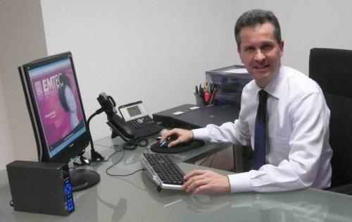 Roberto Guzzi
