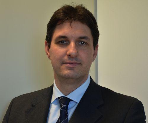 Roberto Massoli