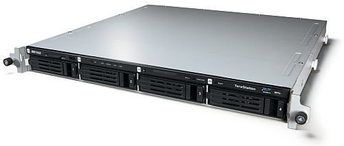 Buffalo TeraStation WS5000R