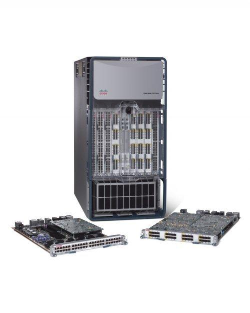 Cisco Nexus 7000 series