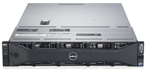 Dell DR4100