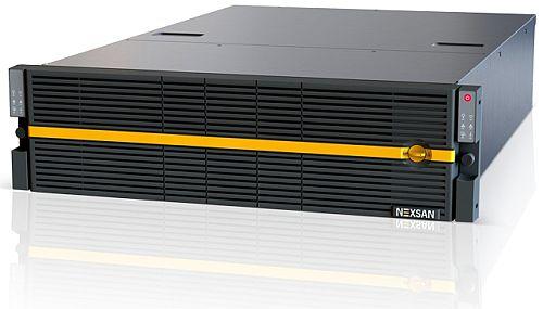 Imation - Nexsan NST5000