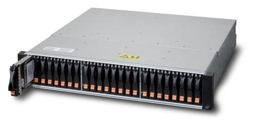 LSI 620J