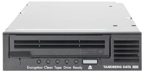 LTO-6 Tandberg Data
