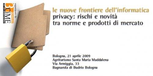 privacy 3cime