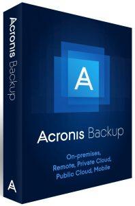 Acronis_Backup_12