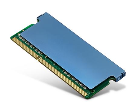 Advantech SQRAM DDR5 4800