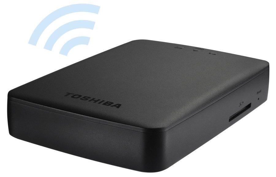 Canvio_AeroCast_Wireless