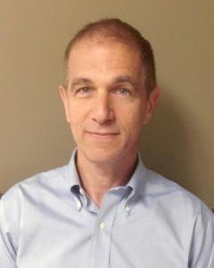 Douglas Malech, IDT