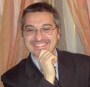 Davide Vento, WD