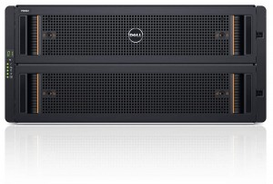 Dell Storage PS6610