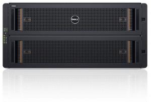 Dell Storage PS6610