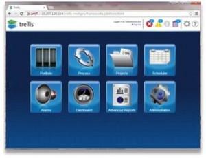 ENP Trellis 4.0 - New-landing-page