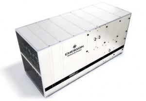 Emerson Network Power, LiebertEFC