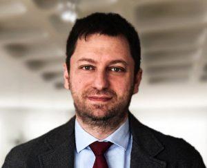 luca-rodolfi-responsabile-divisione-business-intelligence-sb-italia
