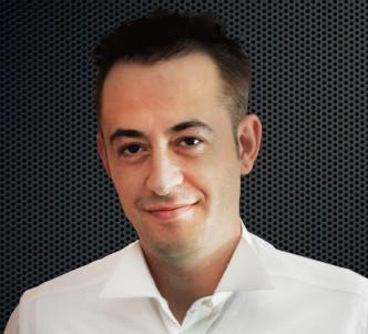 Luca Dell'Oca: EMEA Evangelist presso Veeam Software