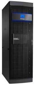 NetApp FAS8060 Cabinet