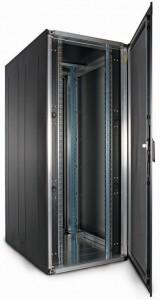Rack Knürr DCM - Emerson Network Power
