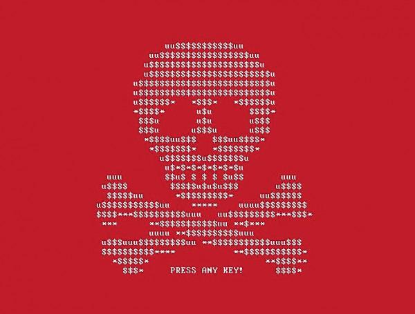 WannaCry: cosa fare se si è stati infettati?