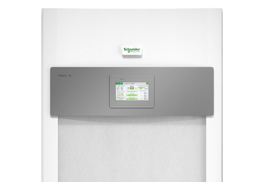 Schneider_Electric_Galaxy_VL