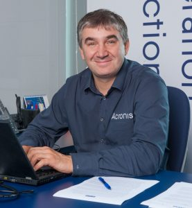 serguei-beloussov-ceo-acronis