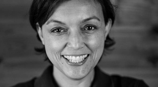 Sophie Gomane Responsabile Marketing Senior per il Sud Europa in DataCore