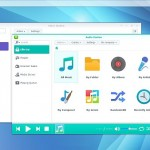 Synology DSM 5.0 Multimedia Packages